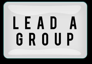 leadagroup_button