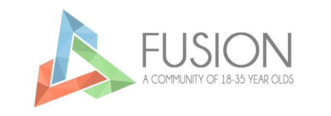 what is fusion header