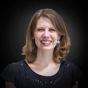 Sarah Lochelt